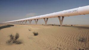 hyperloop-one-big-architects-bjarke-ingels