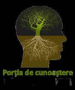 logo-portia-retina-300px